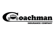 Coachman_Insurance_Duliban_Auto_Car_Home_Commercial_Farm.png