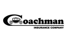 Coachman_Insurance_Duliban_Auto_Car_Home_Commercial_Farm.png